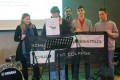 Titelverleihung Kulturanum Jena 2019