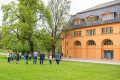 4. Landestreffen von SoR-SmC in Thüringen