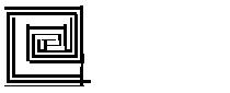 Logo: Europäische Jugendbildungs & Begegnungsstätte Weimar